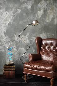 zinc finish on walls zinc painting furniture refinishing