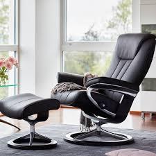 fauteuil de bureau stressless boutique officielle stressless à stressless store