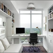 estrich balkon estrich auf balkon erneuern balkon house und dekor galerie