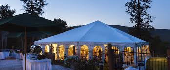 Floor And Decor Kennesaw Ga Party Rentals Tent Rentals Tool Rentals Kennesaw Ga