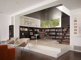 modern home library 62 home library design ideas with stunning visual effect