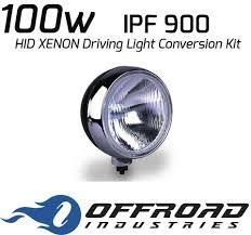 70w arb ipf 900 hid conversion kit xenon u2013 offroad industries