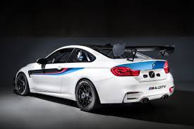 bmw race cars bmw m4 gt4 race car hits australia photos 1 of 23