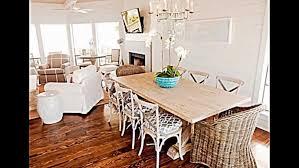 esszimmer einrichten esszimmer einrichten wohnideen wohnzimmer erstaunlich