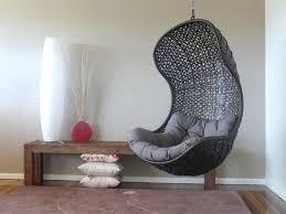 macrame hanging chair large size of modern bedroom macrame hammock