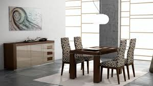 modern square dining table white modern dining room black wood square dining table top brown