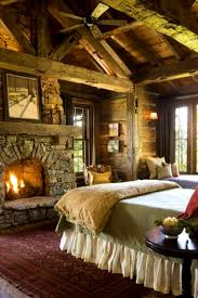 bedroom lovely best rustic bedroom ideas defined for high