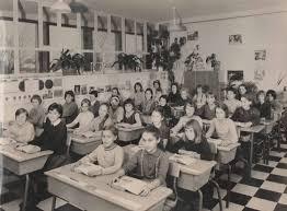 cours cuisine divonne cours cuisine divonne 28 images photo de classe cm2 de 1977