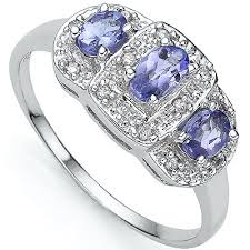 silver rings price images List price silver rings in india jpg