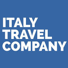 travel company images Italy travel company rome 2018 all you need to know before you jpg