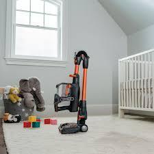 Shark Cordless Vacuum Hardwood Floors Shark Ionflex Duoclean Cordless Ultra Light Vacuum If200 Walmart Com