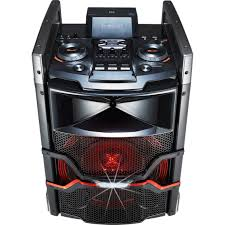 home theater cooling lg x boom cube speaker system speaker systems electronics
