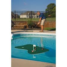 Backyard Golf Games Golf Course Backyard Real Estate Photography Wi Photo With