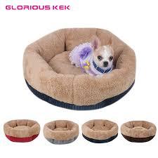 Covered Dog Bed Dog Beds For Small Dogs Korrectkritterscom