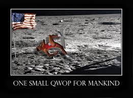 Qwop Meme - image 89314 qwop know your meme