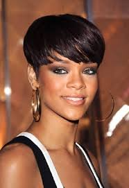 short haircuts for black women over 50 trendy short hairstyles for black women over 60 popular hairstyles
