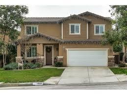 House For Sale Houston Tx 77082 13808 Utica St Whittier Ca 90605 Mls Cv16763284 Redfin