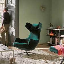ottomans oversized chair ottoman ikea chair poang ikea chairs