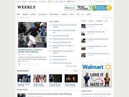 best newspaper themes for wordpress u2014 smashing magazine
