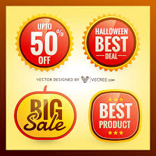 spirit halloween 20 percent off coupon halloween discount images reverse search