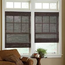 How Much For Vertical Blinds Custom Window Blinds U0026 Custom Made Shades Jcpenney