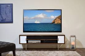 Ultra Modern Tv Cabinet Design Modern Furniture Woodwaves Tv Stand Terra Mar Clove Idolza