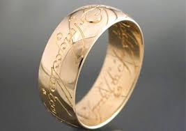 wedding engravings 15 most unique engravings on wedding rings