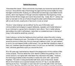 my best day essay   Police naturewriter us Police naturewriter usFree Essay Example   naturewriter us