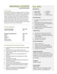 Volunteer Resume Samples Best Creative Essay On Founding Fathers Top Personal Statement