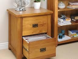cabinet file cabinets ikea dopechillout under desk file cabinet