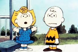 peanuts tv series headed to boomerang today u0027s news our take