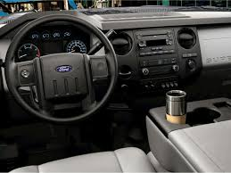 Raptor Truck Interior 2015 Ford F 350 Price Photos Reviews U0026 Features