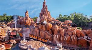 you ll never believe the horrific ways died at disney world