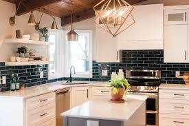 semi custom kitchen cabinets prefab cabinets vs custom 2 important pros cons of each
