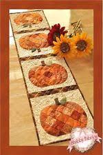 table runner quilt patterns ebay