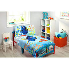 toddler bedding sheet sets u2013 clothtap