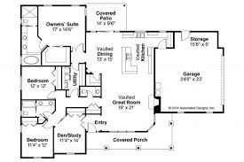 Covered Porch Plans Baby Nursery Ranch House Plans With Covered Porch Ranch House
