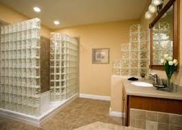 cheap bathroom shower ideas smallom remodel ideas remodeling best images about on cool diy