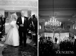 wedding photographers dc classic washington d c wedding part two sam and the