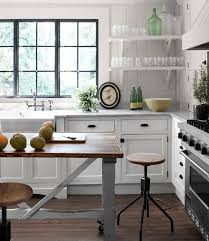 country living kitchen ideas cozy kitchens how to make your kitchen cozy