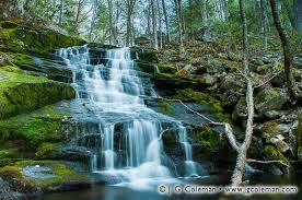 Connecticut waterfalls images Falls brook falls connecticut waterfall photography waterfalls jpg