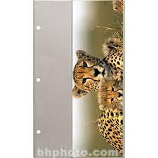 Pioneer Photo Album Refill Pages Cutecamcase Com Quantaray Pro Optics Bower Cokin Sakar