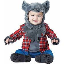 Infant Skunk Halloween Costume Infant U0026 Toddler Costumes Ebay