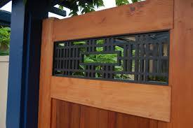 door hinges exterior gate hingesc2a0 backyard wood gates google