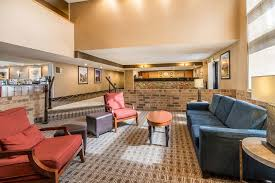 Closest Comfort Inn Comfort Inn U0026 Suites Denver Co Booking Com