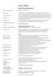resume skills and abilities exles sales sales representative resume skills exles pic sales