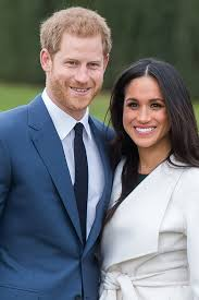 wedding date why prince harry and meghan markle are getting married so quickly