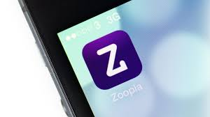 property portal zoopla aims for 1bn valuation in ipo