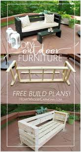 backyards modern resin wicker patio furniture clearanceresin