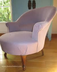comment retapisser un canapé comment tapisser un fauteuil nouveau atelier secrets de si ge